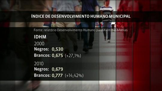 Estudo da população brasileira mostra avanços na escolaridade entre 2000 e 2010