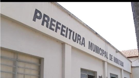 Cidades do Norte e Centro de MG têm apenas um candidato a prefeito