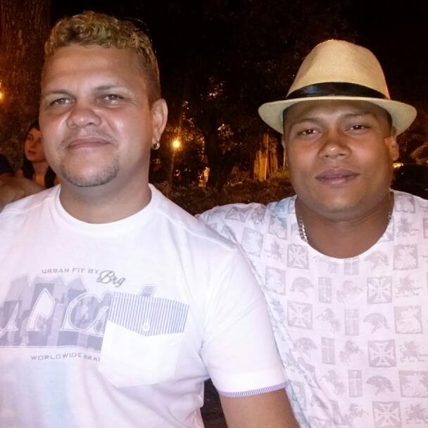 Líder religioso é preso em Viana, no ES, acusado de ser mandante da morte do companheiro