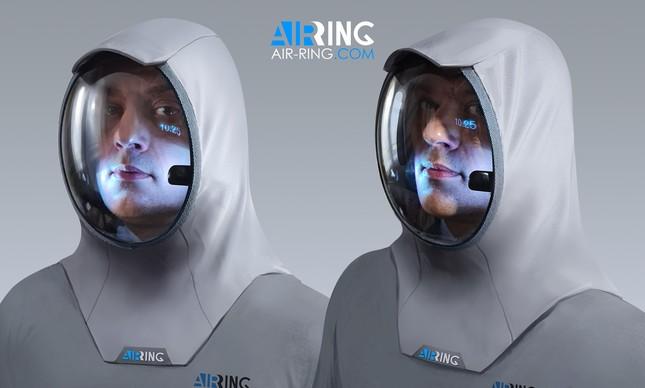 Air-Ring