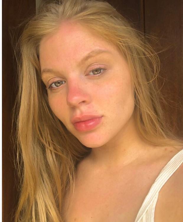 Luiza Sonza (Foto: Reprodução/Instagram)