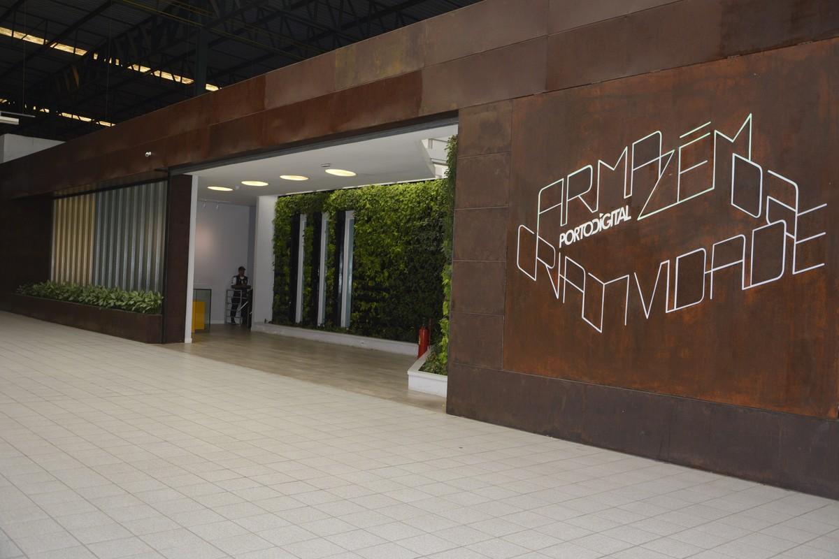 Armazém da Criatividade oferece workshop para profissionais de vendas