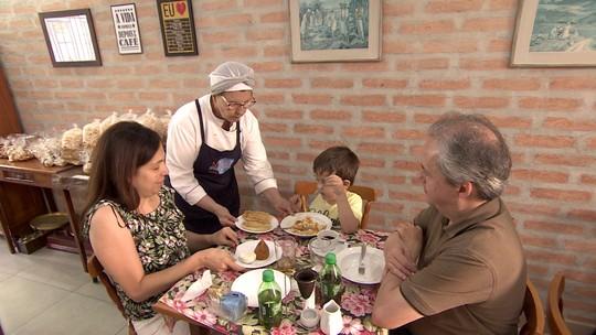 Com produtos simples e caseiros, empresárias fazem sucesso com culinária mineira em São Paulo