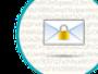 Mailvelope