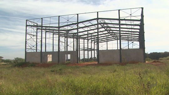 Estado exige que cooperativa da 'máfia da merenda' devolva R$ 435 mil