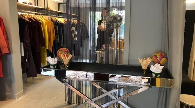 Desde a abertura da loja, o faturamento chegou a R$ 30 mil por mês (Foto: Divulgação)