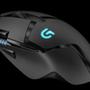 G402 Hyperion Fury