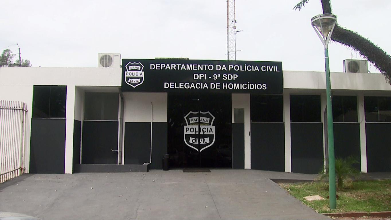 Jovem de 18 anos morre após ser baleada no rosto, em Maringá, diz PM