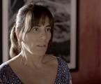 'O outro lado do paraíso': Gloria Pires é Duda | TV Globo