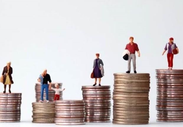 Pontos como criação de idade mínima e regimes diferentes para certas categorias profissionais afetam a equidade da proposta (Foto: Getty Images)