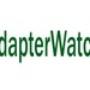 AdapterWatch
