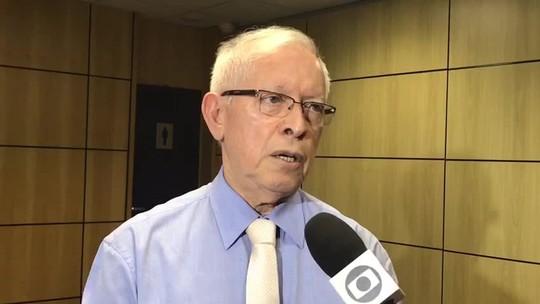 Anatel diz que vai manter na Justiça cobrança de dívida com a Oi