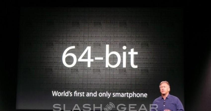 Galaxy S5 e Note 4 terão processadores 64 bits; Samsung já mira nos 128 bits