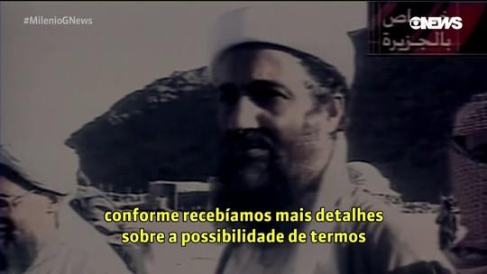 Seymour Hersh revela os bastidores da prisão e morte de Bin Laden