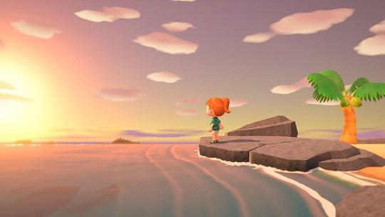 Foto: (Reprodução/Nintendo)