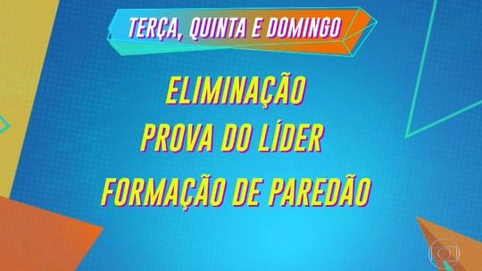 Foto: (Globo)