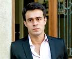 Erom Cordeiro, o Fernando de 'Império' | Divulgação/TV Globo