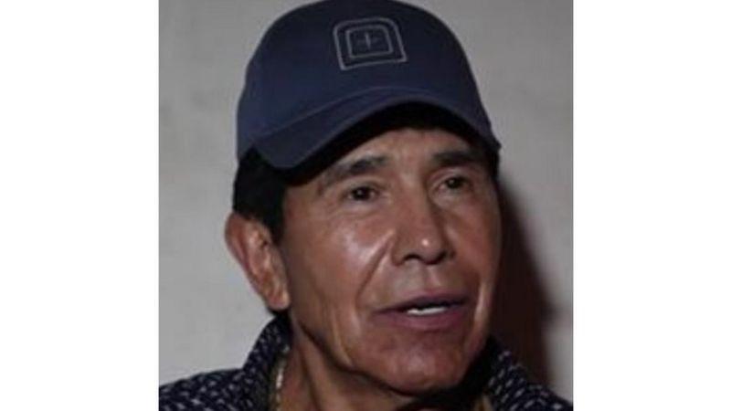 Rafael Caro Quintero: quem é o megatraficante mais procurado pela agência antidrogas dos EUA