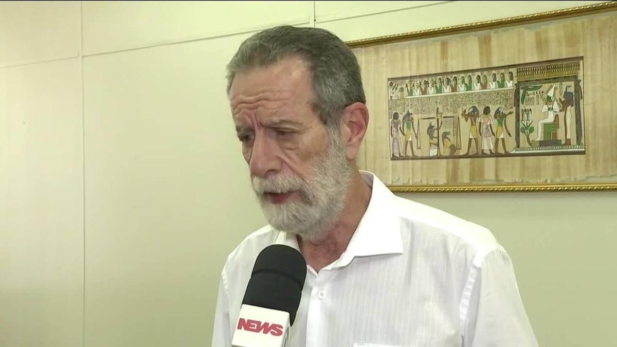 Febre amarela: ministério registra 35 casos confirmados da doença no país desde julho