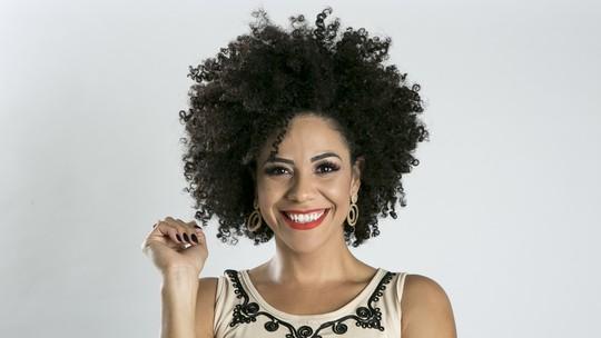 'The Voice Brasil': Confira o vídeo exclusivo da seletiva de Suelen Karine