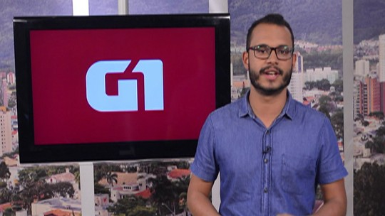 Destaque G1: Santa Isabel inscreve para programa Frente de Trabalho