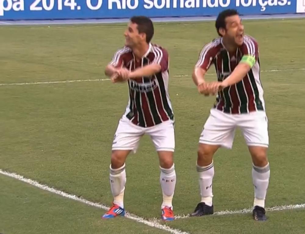 Com Fred, Cruzeiro terá trio pesado no ataque, veja aqui