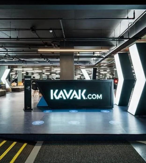 Kavak recebe aporte de US$ 700 milhões e dobra o valor de mercado