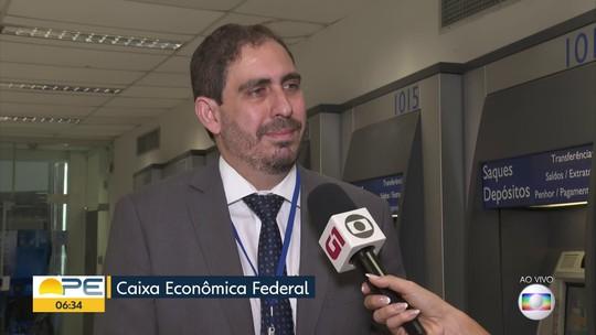 Caixa paga 13º do Bolsa Família a 1,127 milhão de famílias em Pernambuco; veja datas
