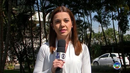 Fernandópolis confirma 11 casos positivos de sarampo em 2019