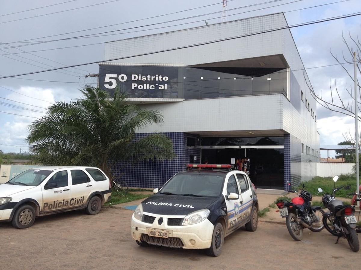 Homem é preso em Boa Vista suspeito de oferecer R$ 2 a criança em troca de sexo