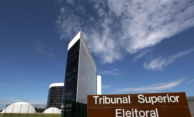 TSE vai decidir sobre impulsionamento nas eleições