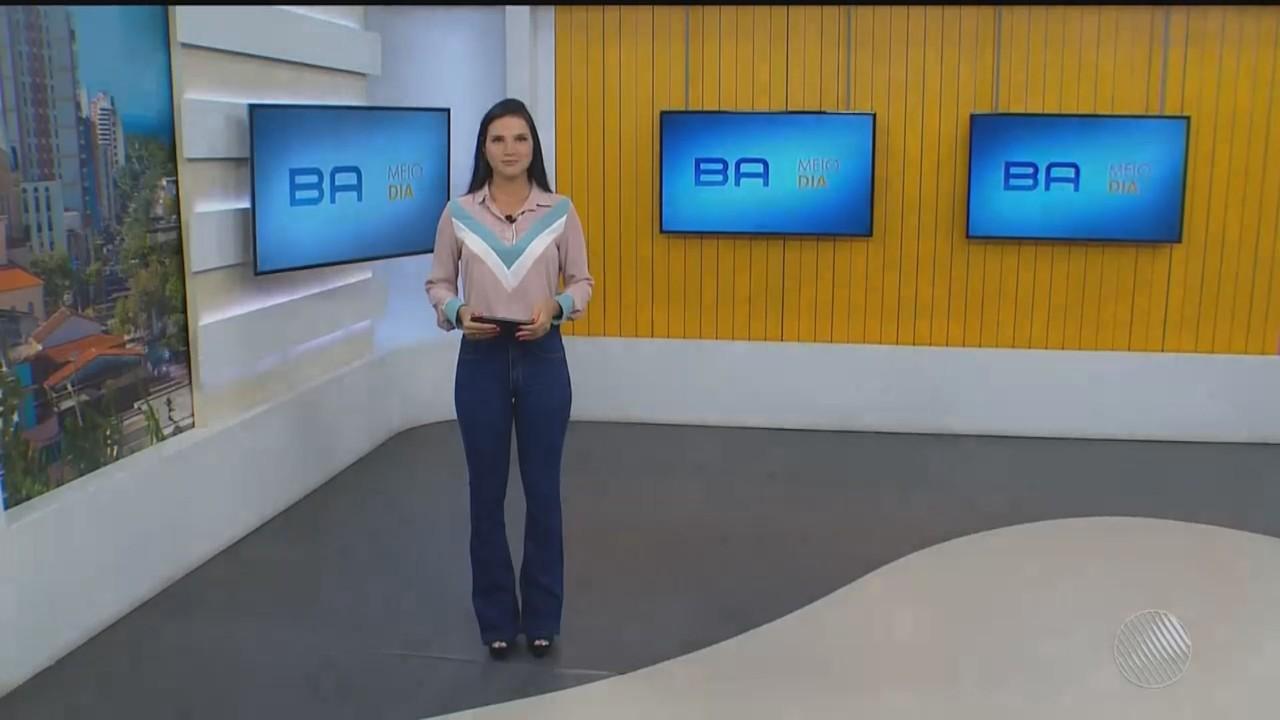 Bloco 01 - BMD Santa Cruz - 22/09/2020