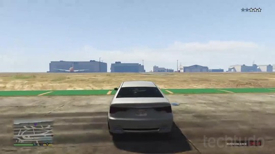 GTA 5: confira a localização das melhores armas escondidas do game
