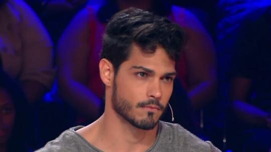 'Quem Quer Ser Um Milionário': sergipano deixa competição com R$ 10 mil