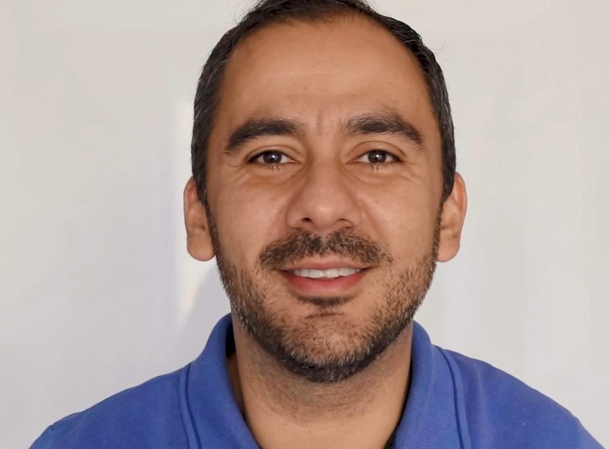 PP oficializa candidatura de Max Salles à Prefeitura de Viana