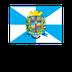 Prefeitura Municipal de Timbó