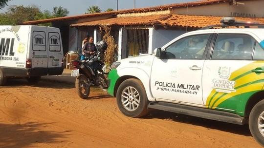 Foto: (G1 Piauí)