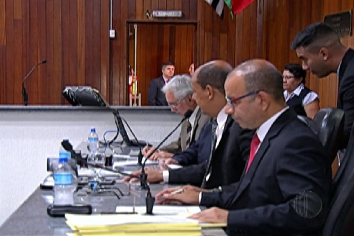 Câmara aprova revisão da planta genérica em Mogi; IPTU fica mais caro para 93,6% dos imóveis