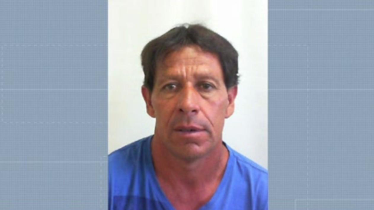 Suspeito de matar jovem a facadas em Guarapuava se apresenta à polícia