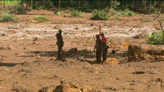 Agência de Mineração tem um quinto do pessoal necessário em MG, diz relatório do TCU