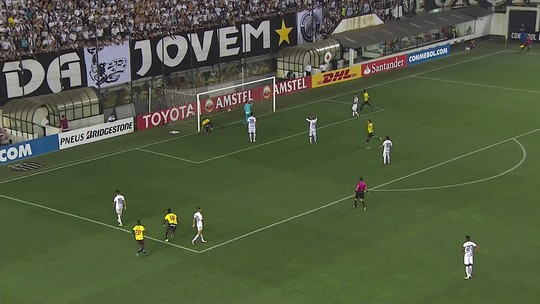 Levir, Donizete, Bruno Henrique e Modesto são alvos após eliminação; veja reações