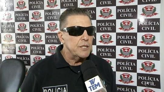 Suspeitos de atropelar e enterrar homem em canavial vão responder por homicídio duplamente qualificado