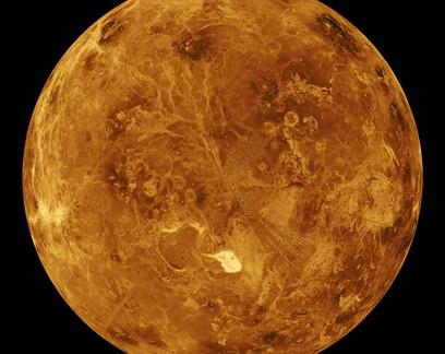Céu do mês: agosto favorece observação de Vênus e tem ocultação de Marte