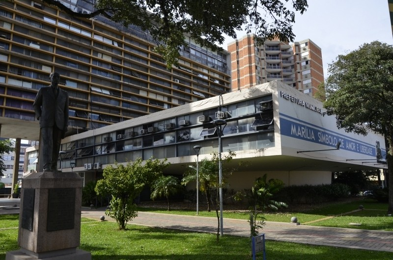 Programa Bolsa Trabalho atenderá 60 moradores de Marília