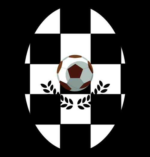 Northe Corinthians