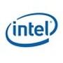 Utilitário de Atualização de Driver Intel