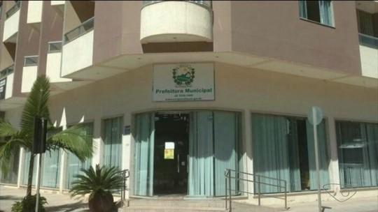 Cinco servidores públicos de Vargem Alta são presos em operação do MP-ES