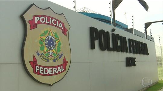 PF diz que funcionários de bancos do Acre tinham ligação com facções