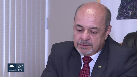 Diretores da Terracap dizem que não pretendem cumprir integralmente ordem judicial