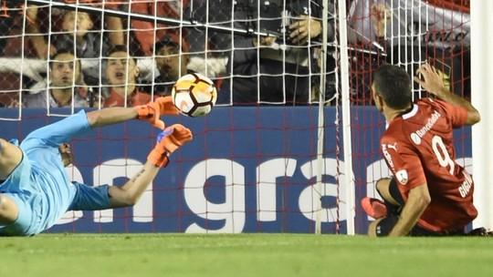 Foto: (Divulgação / River Plate)